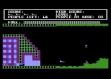logo Emuladores PROTECTOR II [ATX]